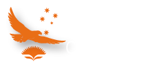 CUC Clarence Valley